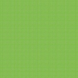 Sırpi Marimekko 7 m2 - İthal Duvar Kağıdı Marimekko Essential 14189