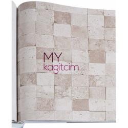 Caselio Metaphore - İthal Duvar Kağıdı Metaphore Mte65641009