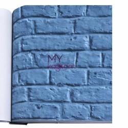 As Creation Metropolitan Stories - İthal Duvar Kağıdı Metropolitan Stories 36912-3
