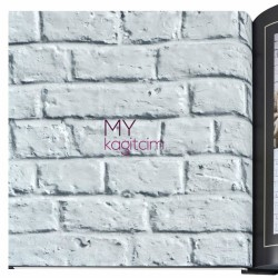 As Creation Metropolitan Stories - İthal Duvar Kağıdı Metropolitan Stories 36912-4