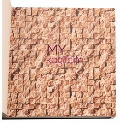 Süs More - İthal Duvar Kağıdı More 2402