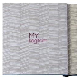 Deco4walls More Textures - İthal Duvar Kağıdı More Texture MO 1503