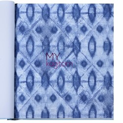 Deco4walls Myriad - İthal Duvar Kağıdı Myriad MY3002
