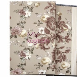 Cristiana Masi Opera 10 m2 - İtalyan Duvar Kağıdı Opera 6528