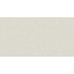 Grandeco Origine 5 m2 - İthal Duvar Kağıdı Origine or1004