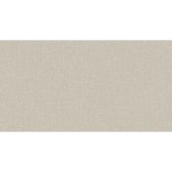 Grandeco Origine 5 m2 - İthal Duvar Kağıdı Origine or1005