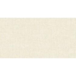 Grandeco Origine 5 m2 - İthal Duvar Kağıdı Origine or1102