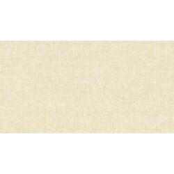 Grandeco Origine 5 m2 - İthal Duvar Kağıdı Origine or1103