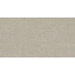 Grandeco Origine 5 m2 - İthal Duvar Kağıdı Origine or1108