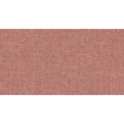 Grandeco Origine 5 m2 - İthal Duvar Kağıdı Origine or1109