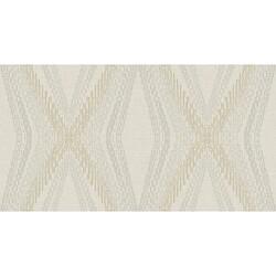 Grandeco Origine 5 m2 - İthal Duvar Kağıdı Origine or3001