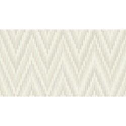 Grandeco Origine 5 m2 - İthal Duvar Kağıdı Origine or3102