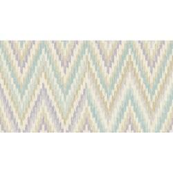 Grandeco Origine 5 m2 - İthal Duvar Kağıdı Origine or3103