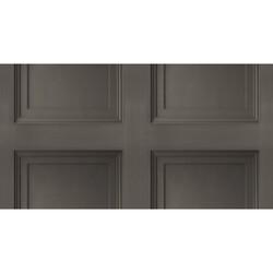 Grandeco Origine 5 m2 - İthal Duvar Kağıdı Origine or3204