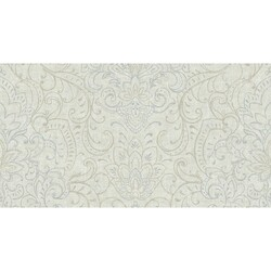 Grandeco Origine 5 m2 - İthal Duvar Kağıdı Origine or3305