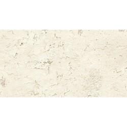 Grandeco Origine 5 m2 - İthal Duvar Kağıdı Origine or3403
