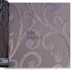 Marburg Ornamental Home - İthal Duvar Kağıdı Ornamental Home 55247