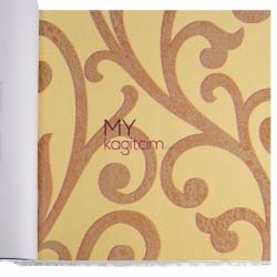 Marburg Ornamental Home - İthal Duvar Kağıdı Ornamental Home 55249