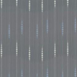 Düz İndirimli Duvar Kağıtları - İthal Duvar Kağıdı İndirimli 42070-30