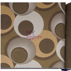 Palitra Vol I - İthal Duvar Kağıdı Palitra 7454-88