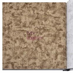 Palitra Vol 2 - İthal Duvar Kağıdı Palitra FM71036-83