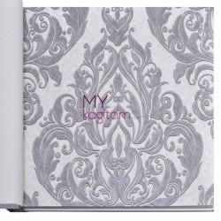 Palitra Vol 2 - İthal Duvar Kağıdı Palitra PL71022-10