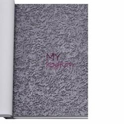Palitra Vol 2 - İthal Duvar Kağıdı Palitra VV71048-48