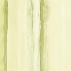 Norwall Paradise 5 m2 - İthal Duvar Kağıdı Paradise PA34204