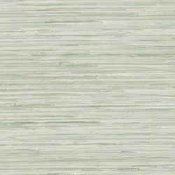 Norwall Paradise 5 m2 - İthal Duvar Kağıdı Paradise PA34209