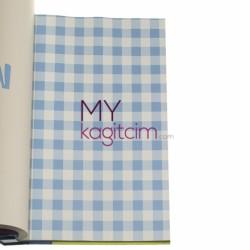 İndirimli Çocuk Duvar Kağıtları - İthal Duvar Kağıdı İndirimli 05638-60