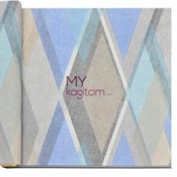 As Creation Pop Colors - İthal Duvar Kağıdı Pop Colors 35591-2