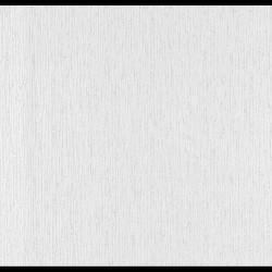 Ps Profi Line 26,50 m2 - İthal Duvar Kağıdı Profiline 13034-14