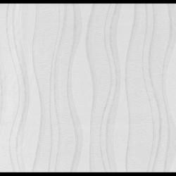 Ps Profi Line 26,50 m2 - İthal Duvar Kağıdı Profiline 13045-14