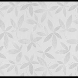 Ps Profi Line 26,50 m2 - İthal Duvar Kağıdı Profiline 13049-14