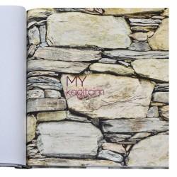 Brewster Reclaimed - İthal Duvar Kağıdı Reclaimed 2701-22317
