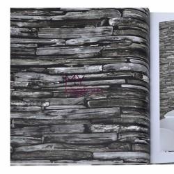 Brewster Reclaimed - İthal Duvar Kağıdı Reclaimed 2701-22351