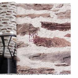 Ugepa Replik - İthal Duvar Kağıdı Replik J98707