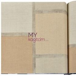 Cristiana Masi Romana 10 m2 - İthal Duvar Kağıdı Romana 6123