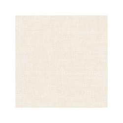 Norwall Abby Rose Garden 5 m2 - İthal Duvar Kağıdı Rose Garden 2 RG35712