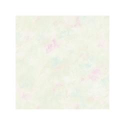 Norwall Abby Rose Garden 5 m2 - İthal Duvar Kağıdı Rose Garden 2 RG35748