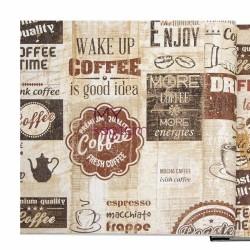 As Creation Simply Decor - İthal Duvar Kağıdı Simply Decor 33480-2