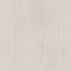 Norwall Simply Silk 5 m2 - İthal Duvar Kağıdı Simply Silk 3 SK34701