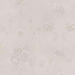 Norwall Simply Silk 5 m2 - İthal Duvar Kağıdı Simply Silk 3 SK34702