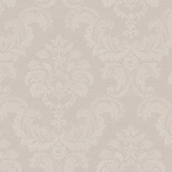Norwall Simply Silk 5 m2 - İthal Duvar Kağıdı Simply Silk 3 SK34706