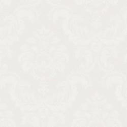 Norwall Simply Silk 5 m2 - İthal Duvar Kağıdı Simply Silk 3 SK34710