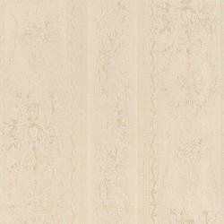 Norwall Simply Silk 5 m2 - İthal Duvar Kağıdı Simply Silk 3 SK34717