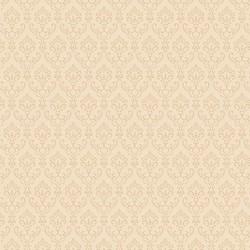 Norwall Simply Silk 5 m2 - İthal Duvar Kağıdı Simply Silk 3 SK34721