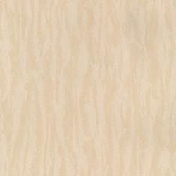 Norwall Simply Silk 5 m2 - İthal Duvar Kağıdı Simply Silk 3 SK34722