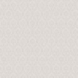 Norwall Simply Silk 5 m2 - İthal Duvar Kağıdı Simply Silk 3 SK34732