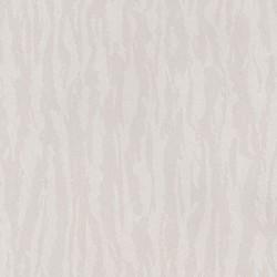 Norwall Simply Silk 5 m2 - İthal Duvar Kağıdı Simply Silk 3 SK34733